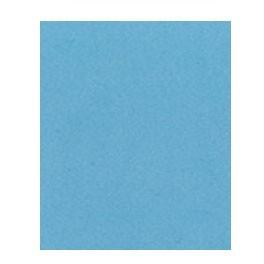 Synthetic Felt 50x70 cm