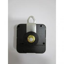 Clock movement Silent 9305