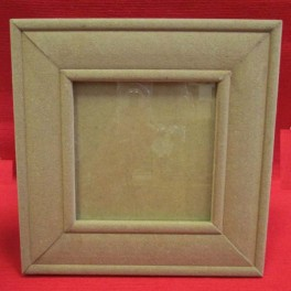 Picture Frame 20x20 cm