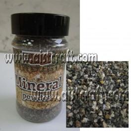 Mineral powder Onyx