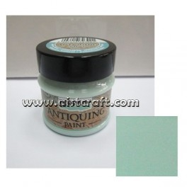Patina Antique paint