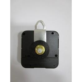 Clock movement 9302