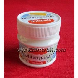 Glue Self Adhesive