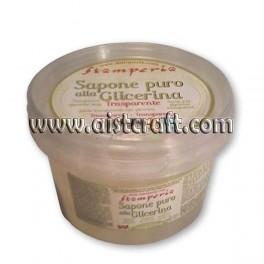 Pure Glycerine Soap 500 ml