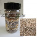 Mineral powder Granite