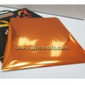 Decor foils bronse