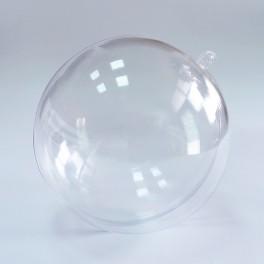 Plexiglass Ball