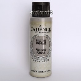 Patina Antique Powder